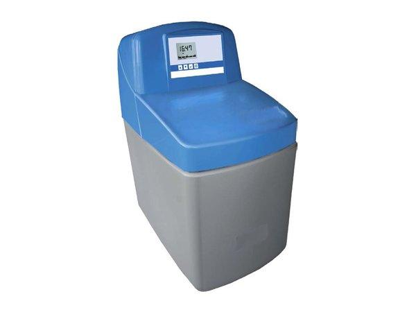 Rhima Wasserenthärter 10 Liter   Rhima VT 1000
