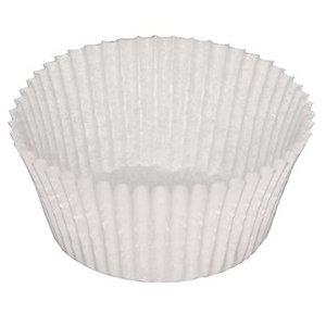 XXLselect Cakebakjes   1000 Stuks   20(h) x 70(Ø)mm   Leverbaar in 2 Afmetingen