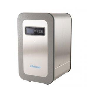 Rhima Omgekeerde Osmose Installatie | Rhima RO21 | voor Optima 400 Plus