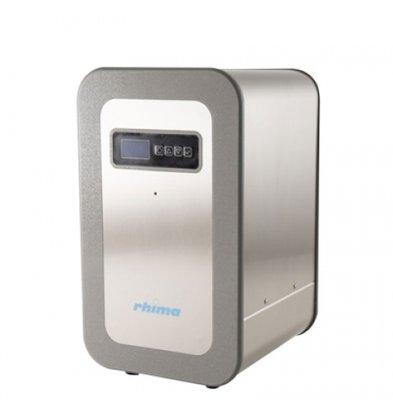 Rhima Reverse Osmosis Plant | RHIMA RO21 | Optima 400 Plus