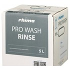 Rhima Rinse Pro Wash Rinse | Bag in Box | 5 liter