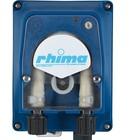 Rhima Dosing Mono 50 | Pro Waschflüssigkeit / Rinse