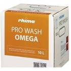 Rhima Bleach Pro Wash Omega | Bag in Box | 10 Liter