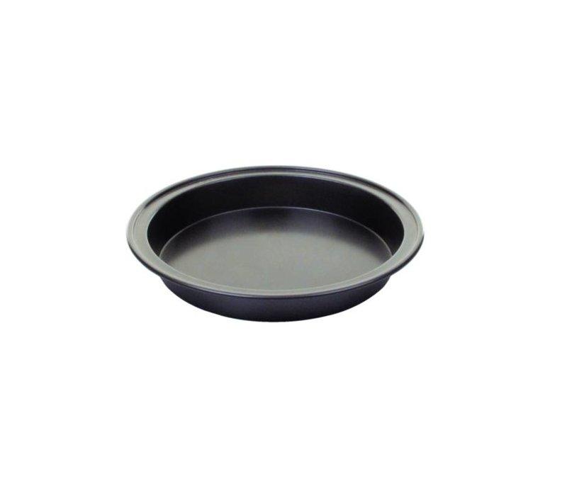 Avanti Cakebakvorm Rond | Avanti | Ø230mm