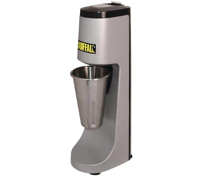 Buffalo Milkshake/Cocktail Mixer | 400W | 2 Snelheden | 600ml