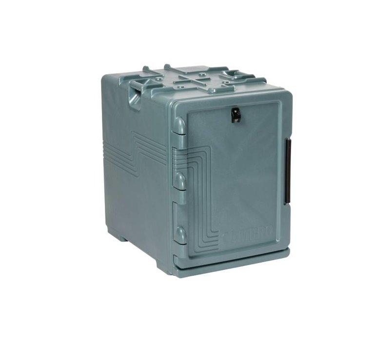 Cambro Voedselcontainer Geïsoleerd | 63,5x46x63cm