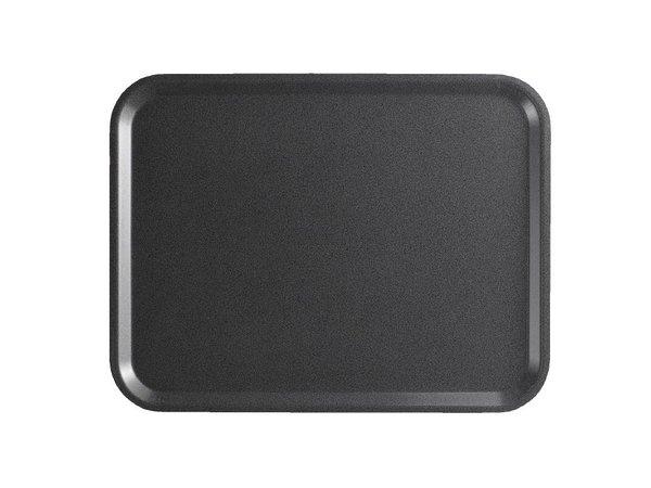 Cambro Dienblad Graniet | Klein 265x325mm