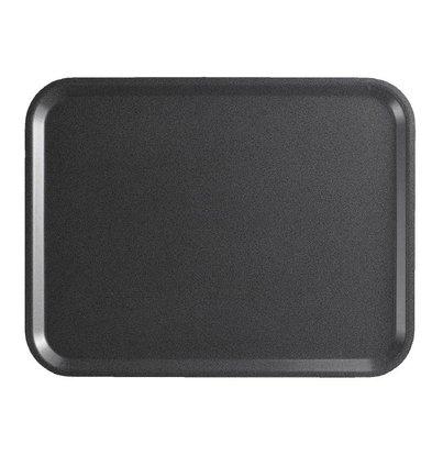 Cambro Dienblad Graniet | Groot 360x460mm