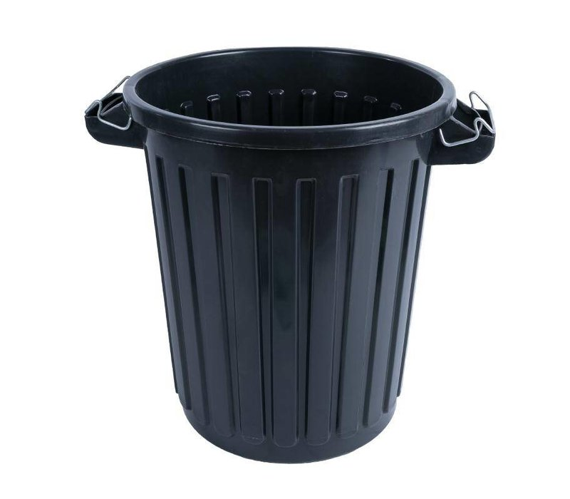 Curver Afvalcontainer Curver | Incl. Deksel | 70 Liter