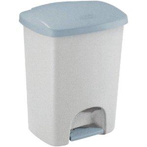 XXLselect Pedaalemmer Curver | 40 Liter