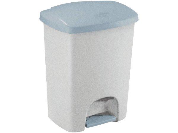 Curver Pedaalemmer Curver | 40 Liter