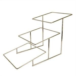 XXLselect Standaard 3 Etages | Dalebrook | Voor Melamine Schalen