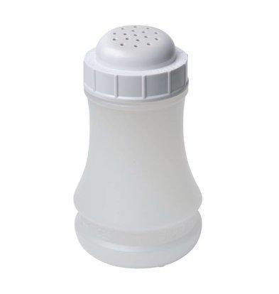 XXLselect Zoutvaatje Plastic | Ø75x175(h)mm