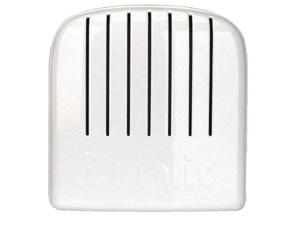 Dualit Toaster Weiß | 4 Slots | Dualit | Scheiben von bis zu 80 p / h