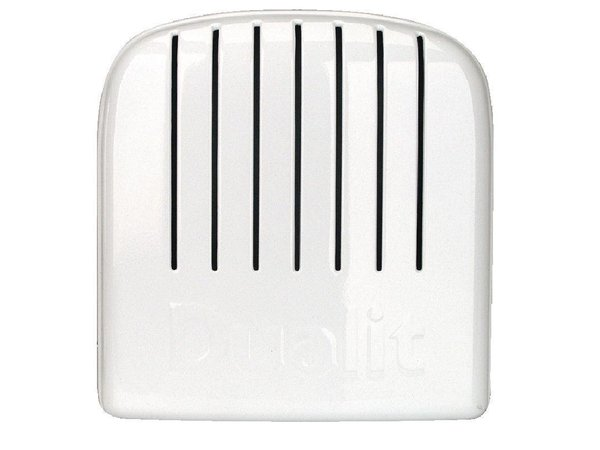Dualit Tosti device White | 4 Slots | Dualit | up to 80 slices p / u