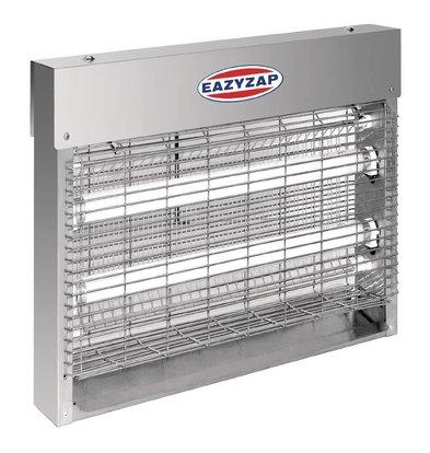 XXLselect Insectenverdelger EasyZap | 30 m² | 2x 6W