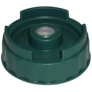 XXLselect FIFO Dispenser Klein | Groen | Verpakt per 6