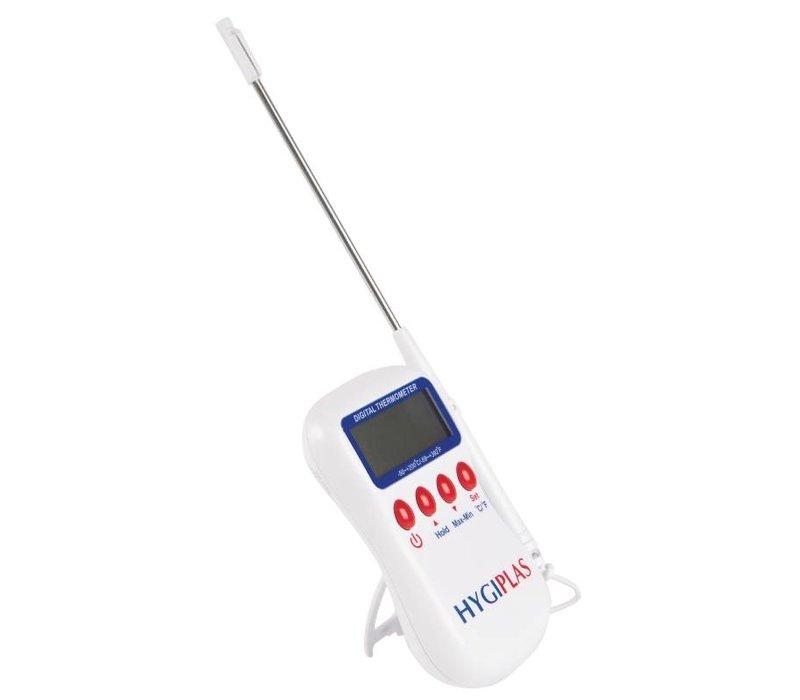 Hygiplas Multi Thermometer | Hygiplas | -50°C tot +200°C