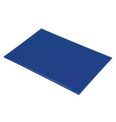 Hygiplas Snijplank Hygiplas | DUURZAAM | 450x300x12mm | In 6 Kleuren
