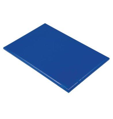 Hygiplas Snijplank Hygiplas | DUURZAAM | 450x300x25mm | In 6 Kleuren