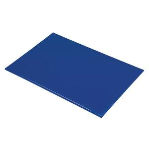 XXLselect Snijplank Hygiplas | DUURZAAM | 600x450x12mm | In 6 Kleuren