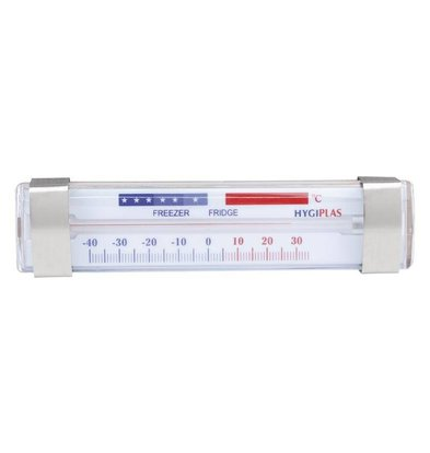 XXLselect Diepvriesthermometer | Hygiplas | -24°C tot +24°C