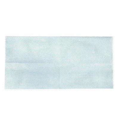 Jantex Reinigungstücher Blau | Jantex | 330x580mm | 50 Stück