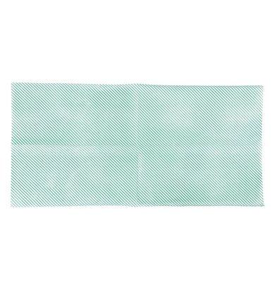 XXLselect Reinigungstücher Green | Jantex | 330x580mm | 50 Stück