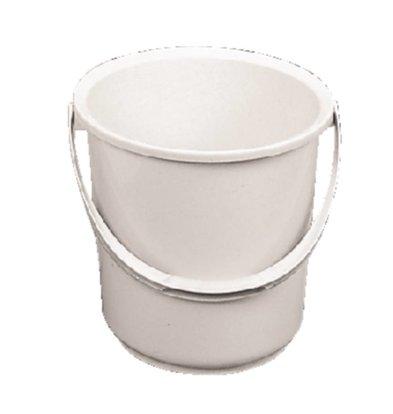 XXLselect Bucket + Größenbezeichnung | Jantex | 10 Liter