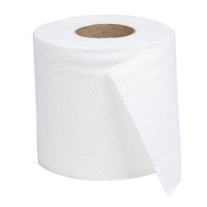 XXLselect Toiletrollen   2-laags   200 Vellen   Per 36 Rollen