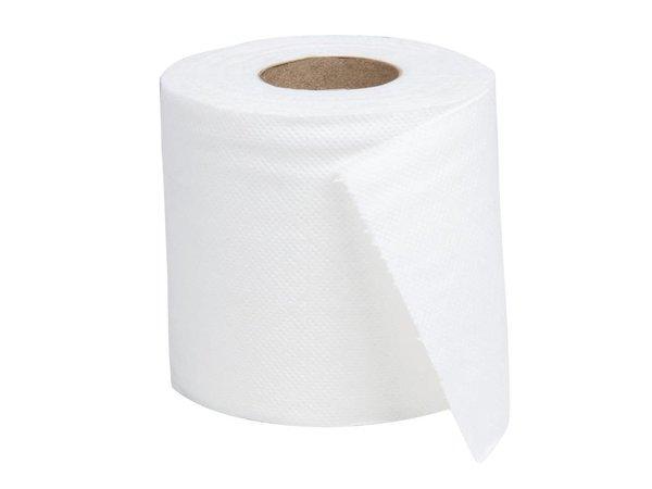XXLselect Toiletrollen | 2-laags | 200 Vellen | Per 36 Rollen