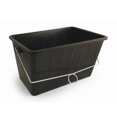 Jantex Bucket HEAVY DUTY | Jantex | 15 Liter