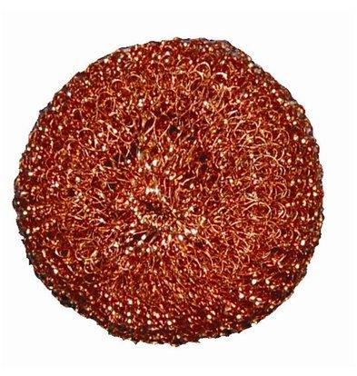 Jantex Panne Sponge Copper   Jantex   Per 20 Pieces
