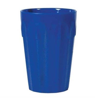Kristallon Beker Blauw | Kristallon | 140ml | 12 Stuks