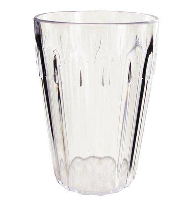 XXLselect Drinkglas Stapelbaar | 142ml | Per 12 Stuks