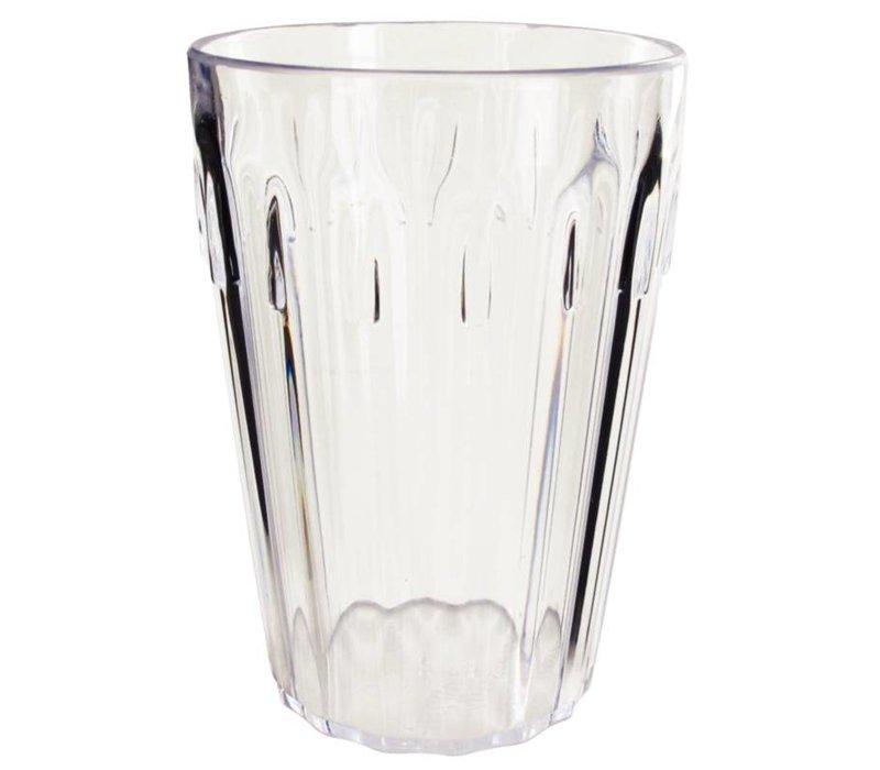 XXLselect Drinkglas Stapelbaar   142ml   Per 12 Stuks