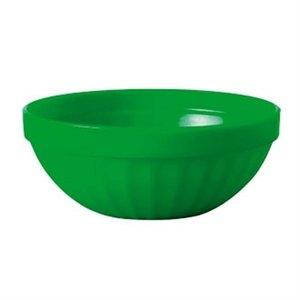 XXLselect Fruitschaaltje Groen | 210ml | Per 12 Stuks
