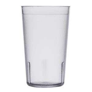 XXLselect Glas Polycarbonaat | 280ml | Per 12 Stuks