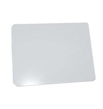 XXLselect PVC Kaarten | Voor gebruik met Clips | Per 10 Stuks