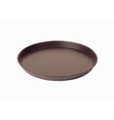 Matfer Antikleef Bakvorm | Ø280mm