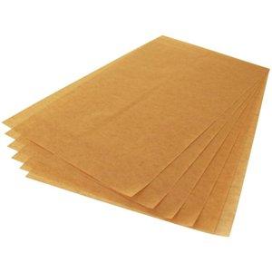 XXLselect Bakpapier | 600x400mm | 500 Stuks