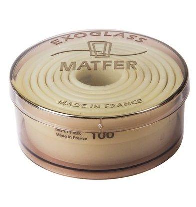 Matfer Socket Round & Smooth | 30 to 100mm