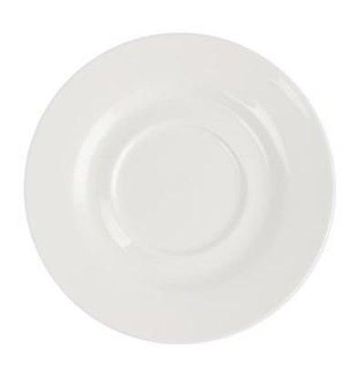 Lumina espresso | Lumina White Porcelain | 350ml | 6 pieces