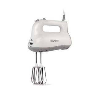 XXLselect Hand Mixer Kenwood | 280W | 3 speeds + Pulse Function