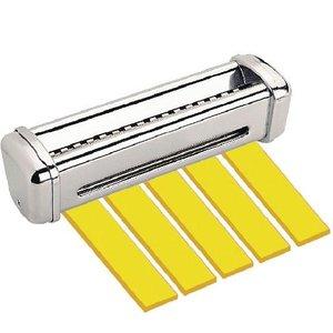 XXLselect Fettuccine cutter | Imperia Pasta Machine | 6,5mm