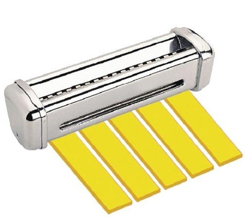 XXLselect Fettuccine cutter   Imperia Pasta Machine   6,5mm
