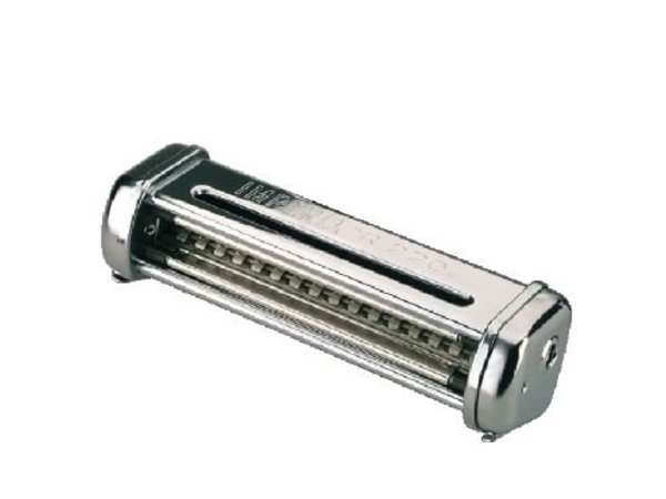 XXLselect Fettuccine Snijder   Voor Imperia Pastamachine   6,5mm