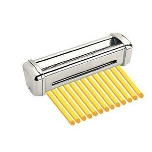 XXLselect Spaghetti Schneider Imperia | 2mm | Speziell für R220