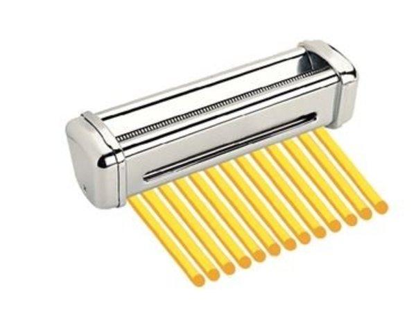 XXLselect Spaghettisnijder Imperia   2mm   Speciaal voor R220