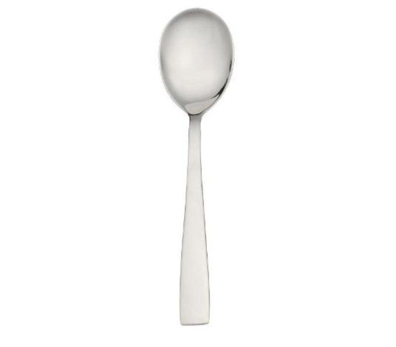XXLselect Table Spoon Intenzzo Lisboa, 12 pieces